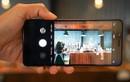Một ngày quanh Sài Gòn cùng camera của Xiaomi Redmi Note 5