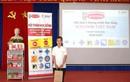 Acecook Việt Nam 2018 - Chương trình học bổng từ trái tim