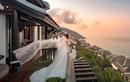 Top 3 studio chụp ảnh cưới đình đám tại Việt Nam