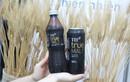 Công dụng không ngờ của nước giải khát lên men tự nhiên từ mầm lúa mạch: Tốt cho tiêu hóa, giúp cơ thể khỏe đẹp mỗi ngày