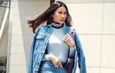 Thanh Hằng - Khi biểu tượng thời trang sánh bước cùng công nghệ