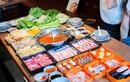 Vua nướng Hàn Quốc và tinh hoa lẩu châu Á có mặt tại TP Đà Nẵng xinh đẹp