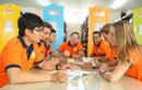 3 thế mạnh tạo nên thương hiệu của sinh viên Công nghệ thông tin HUTECH