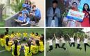 Học viện Phụ nữ Việt Nam – Môi trường học tập hiện đại, sáng tạo và linh hoạt cho sinh viên
