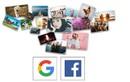 Công nghệ Lovehide - Lưu giữ và cất giấu kỷ niệm của bạn