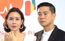 """Phản ứng của Phan Anh, Lưu Hương Giang... về quan điểm """"vì mình"""" trước khi """"vì con"""""""