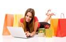 Ngồi nhà vẫn chọn được son ưng ý nhờ mô hình bán hàng độc lạ trên Vuivui.com