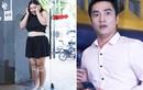 """""""Bon chen"""" váy body, áo crop-top như ai, và nỗi khổ của nàng thừa cân"""