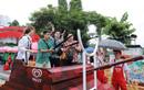 Từ Sài Gòn ra Hà Nội, chương trình này đã mang tới cho giới trẻ những ngày hè thật đáng nhớ!