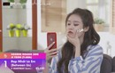 Soobin và Ji Yeon bất ngờ vượt Sơn Tùng M-TP, chiếm ngôi đầu BXH âm nhạc