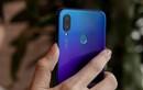 Trong danh sách điện thoại tốt nhất thế giới hiện tại không thể thiếu thương hiệu smartphone này