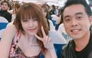 Dương Khắc Linh bắt tay cùng Thiều Bảo Trâm cho ra đời ca khúc quảng bá game mới