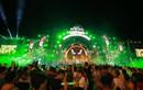 """Sau Sầm Sơn, đến lượt giới trẻ Đà Nẵng háo hức chờ đợi """"bùng nổ"""" cùng Đông Nhi, Will tại Beach Festival 2018"""