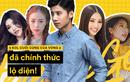 5 KOL cuối cùng của Here We Go 2018 đã lộ diện: Giữa một dàn trai xinh gái đẹp hàng đầu Việt Nam, bạn chọn ai?
