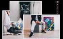 adidas Originals POD S3.1 - Phối đồ thế nào cho đẹp?