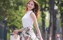 Bí quyết chọn đồ đẹp đón Thu: Đến ngay Global Style Fashion Shop