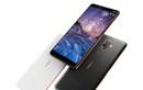 Trải nghiệm ngay phiên bản thử nghiệm Android Pie trên Nokia 7 Plus
