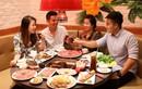 Bạn đã đến và khám phá nhà hàng lẩu Hồng Kông độc đáo bậc nhất Sài Gòn?