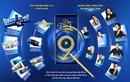 Tham gia đại tiệc trải nghiệm Samsung Note9, nghe nhạc Mỹ Tâm, Hà Anh Tuấn, Tóc Tiên
