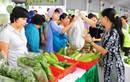 Phú Mỹ Hưng tổ chức ngày hội xanh: sống xanh, sống khỏe, vui vẻ mỗi ngày