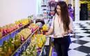 Nhà hàng Âu Lạc Healthy World thu hút các bạn trẻ với buffet hơn 150 món chay