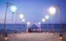 Ana Mandara Huế Beach Resort & Spa: Điệu valse lãng mạn cho tình yêu thăng hoa