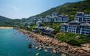 Khám phá khu nghỉ dưỡng Việt được vinh danh thân thiện với thiên nhiên nhất châu Á 2018
