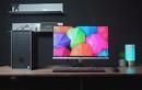 Trải nghiệm PC HP Pavilion 590 cấu hình cao cho dân văn phòng