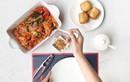 Đi đâu ăn cua sốt ớt Singapore chuẩn như Crazy Rich Asians?