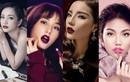 Theo bạn, Lan Khuê, Kỳ Duyên, Diễm My 9x, Jun Vũ, ai sẽ giành vé tham dự Paris Fashion Week?