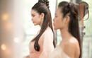 Trương Quỳnh Anh tiếp tục hóa mỹ nhân cổ trang trong MV mới