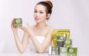 Thêm một thương hiệu mỹ phẩm thiên nhiên thuần Việt mới toanh được phái đẹp tin dùng