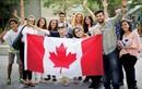 """Du học phổ thông Canada và chương trình SDS """"Một vốn bốn lời và nhiều hơn nữa"""""""
