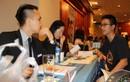 Phỏng vấn nhận học bổng 150 triệu đồng cùng trường BHMS Thụy Sĩ