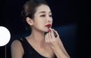 """Phái đẹp ngẩn ngơ với thương hiệu son Momeii đang """"gây sốt"""" tại Hàn Quốc"""