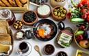5 bí quyết ăn uống để đẹp từ trong ra ngoài theo phong cách Địa Trung Hải