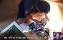 """""""Sasuke Việt Nam tập 3"""": Cảm phục nghị lực phi thường của chiến binh khuyết tật Hà Việt Anh"""