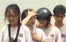 CBTHM: Rima Thanh Vy bật khóc tức tưởi, Phát La bất ngờ nhập viện khẩn cấp
