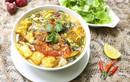 Điểm danh 5 món ngon nức tiếng Hà Nội góp mặt ở Lễ hội ẩm thực đường phố
