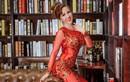 Hoa hậu Hoàng Hải My gặp tai nạn nghiêm trọng tại Mỹ