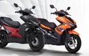 Cơ hội lên đời Yamaha NVX với chương trình trả góp lãi suất 0%