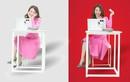 """Juno tung """"Bão Giày Online Siêu Rẻ"""" đáp ứng nhu cầu mua sắm trực tuyến của giới trẻ"""
