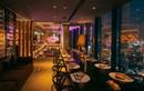 """Ở Sài Gòn bao lâu, bạn đã biết nhà hàng chuẩn Nhật """"trên đỉnh tầng mây"""" này chưa?"""