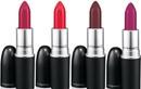 Giảm giá mạnh 10 sản phẩm make up, chăm sóc da không thể bỏ qua mùa lễ hội