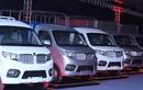 Đông Bản Việt Nam ra mắt siêu phẩm DONGBEN T30 hút hồn các tín đồ xe tải nhẹ