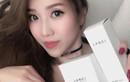 Giải mã sức hút của thương hiệu mỹ phẩm Hàn đang được sao Việt truy lùng