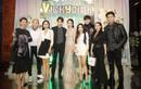 VickyDinh Lens mở tiệc kỉ niệm 11 năm ngày thành lập