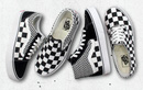 """Lộ diện """"kẻ"""" gây náo loạn giới Sneakerhead Việt Nam – Vans mix checker"""