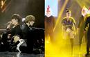 Trong một đêm diễn tại Việt Nam, GOT7, Đông Nhi cùng loạt nghệ sĩ Việt để lại những khoảnh khắc đẹp sâu lắng