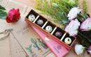 Tặng nhau chocolate ngày Valentine, đừng quên ý nghĩa vì sao nó lại là đại sứ hoàn hảo cho lời tỏ tình của bạn